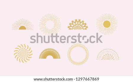 pattern, ornament, vector, arabic, background, islamic, seamless, floral, ornamental, wallpaper, design, abstract, illustration, damask, circle, decoration, geometric, white, ornaments, mandala, text
