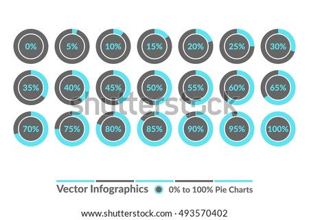 Free pie chart vector 5 10 15 20 25 30 35 40 45 50 55 60 65 70 75 80 ccuart Image collections