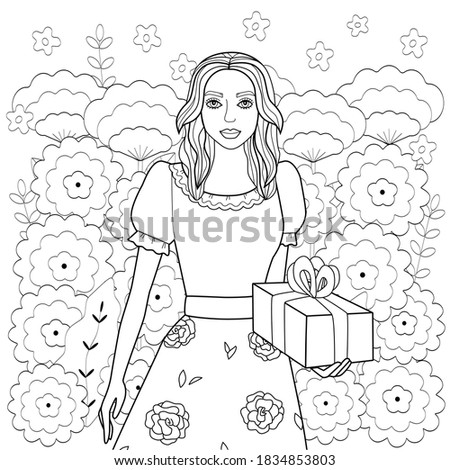 Avatar Coloring Pages At Getdrawings Free Download
