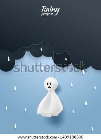 rainy season  monsoon