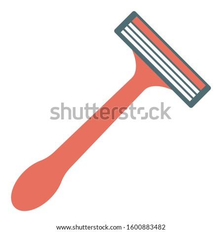 razer  vector icon modify or