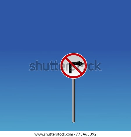 road sign traffic sign Traffic Signs, Warning Signs, Stop Signs, Stop Signs #773465092