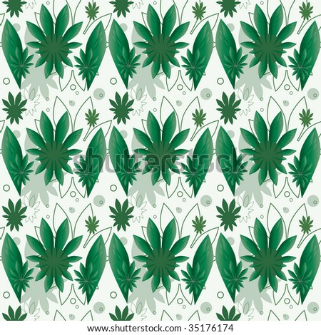 marijuana wallpapers. wallpaper marijuana. wallpaper