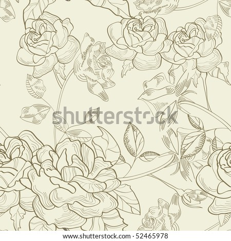 wallpaper flowers rose. with rose flowers