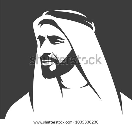 sheikh zayed    founder of