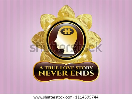 true love lettering - Download Free Vector Art, Stock Graphics & Images