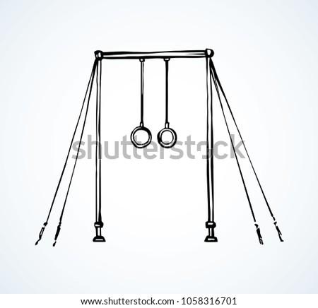 2 steel flying grips strap tool ...