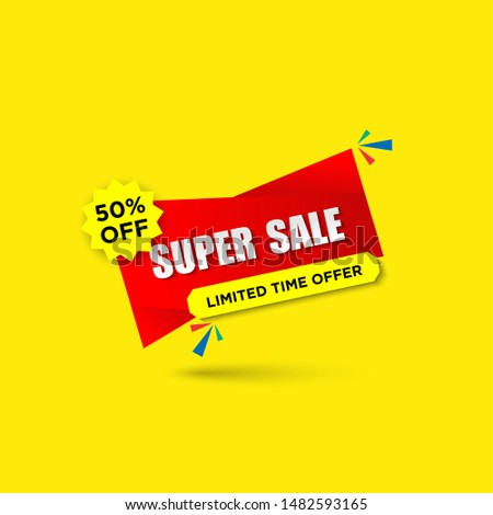 05 Super sale Background banners template. with a modern and simple concept. suitable for advertising purposes.