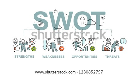 icons for leadership and management calsac strengths and weaknesses clipart stunning free transparent png clipart images free download strengths and weaknesses clipart