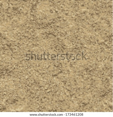 tecture sand