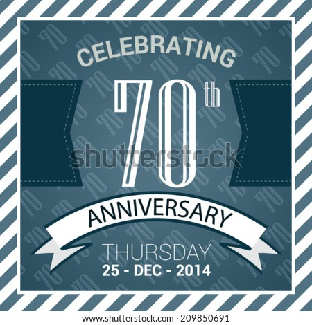 happy anniversary banner template free vector download 25 305 free
