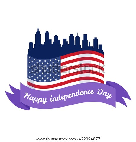 4th july celebration, 4th july independence, 4th july usa, 4th july flag, 4th july holiday, 4th july day, 4th july america, 4th july american, 4th july red, 4th july blue, 4th july vector, 4th july