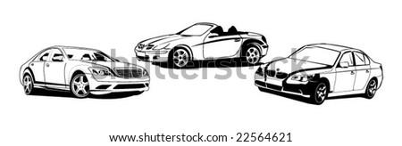 'transportation' 'auto' 'sports