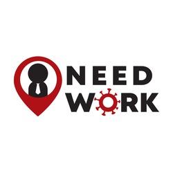 ์Unemployed, Need money, lost job due to the coronavirus pandemic