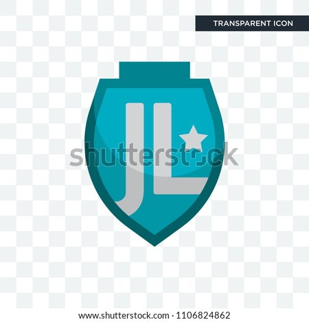 Stock Photo  vector icon isolated on transparent background,  logo concept