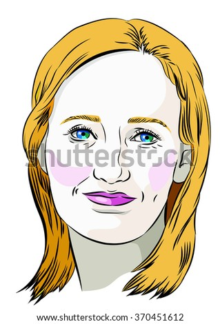 02012016  vector illustration