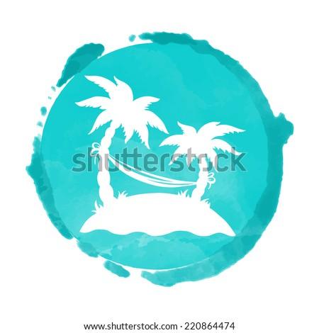 royal caribbean logo vector eps download seeklogo