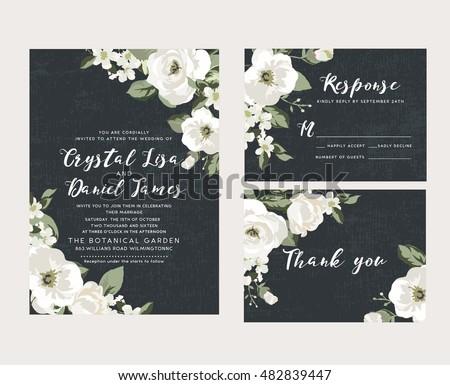 wedding collection wedding