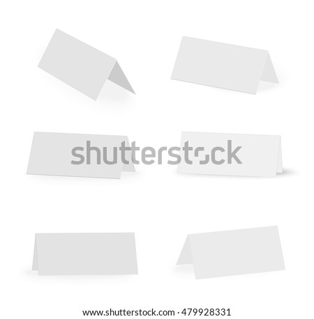 Free Vector Paper Plate Download Free Vector Art Graphics – Paper Design Template