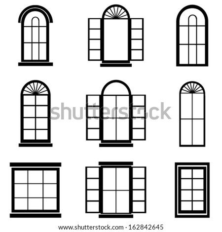 It S Always Good Dog Never Great Dog New Yorker Cartoon Prints i8544269 also Prod 264 additionally Windows Not Bill Gates Kind further Search further Stock Vector Window Vector. on window frame