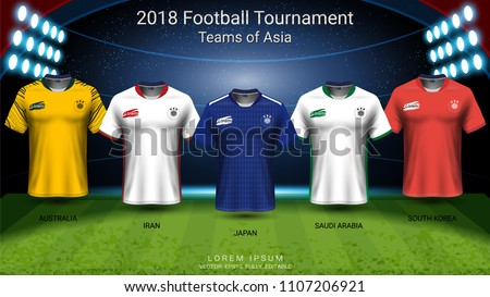 ecf1e0376 Japan World Cup Soccer Players - Download Free Vector Art