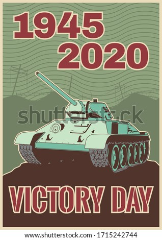 1945   2020 world war 2 victory