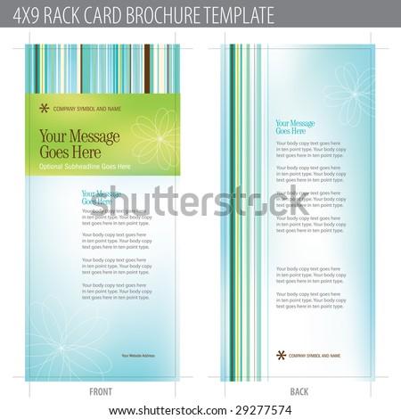 brochure maker brochure templates online brochure flyer party invitations ideas. Black Bedroom Furniture Sets. Home Design Ideas