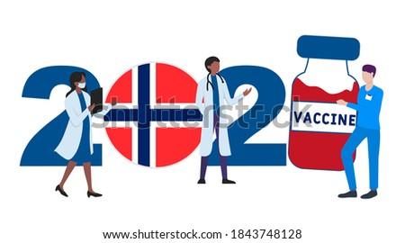 2021 year covid 19 vaccine