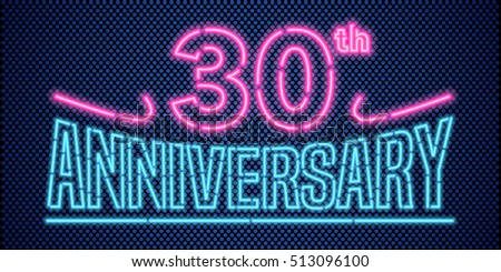 Free vector anniversary signs download free vector art stock
