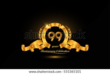 Free anniversary years vector download free vector art stock