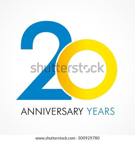 20 years old celebrating