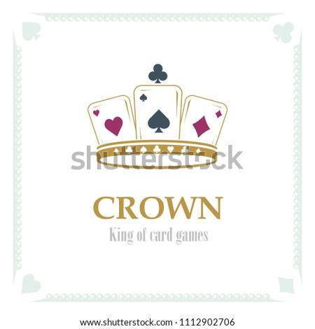The queen Random Royalty-Free Vectors | Imageric com