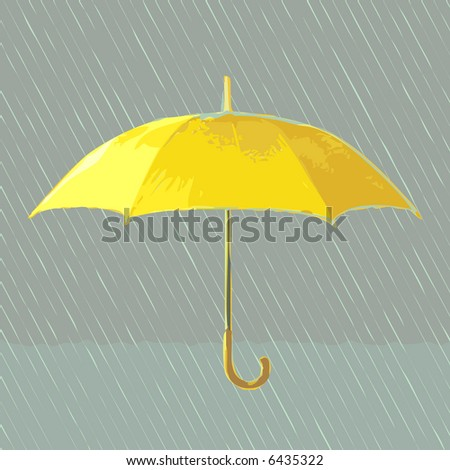 YELLOW UMBRELLA DAY 10K RUN - Good Run Guide