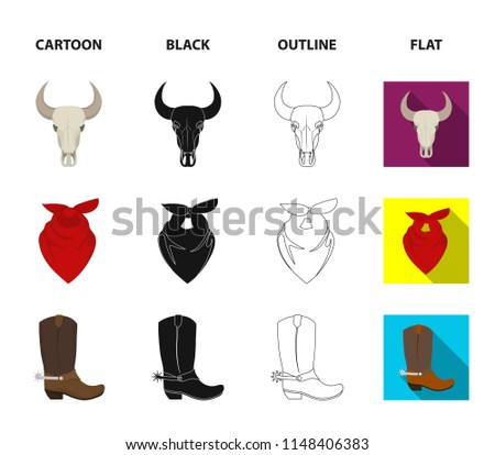skull outlines download free vector art stock graphics images