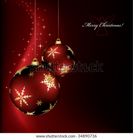 stock-vector-a-christmas-design-with-two-red-baubles-34890736.jpg