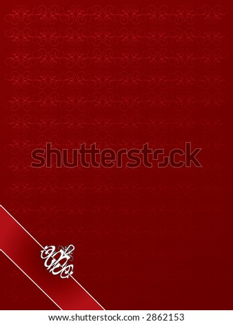 wallpaper dark red. classy dark red background