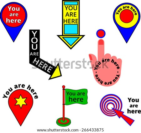 Image result for you are SYMBOL