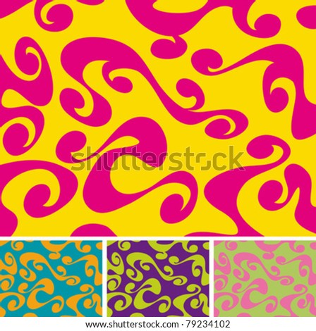 free 60s backgrounds.