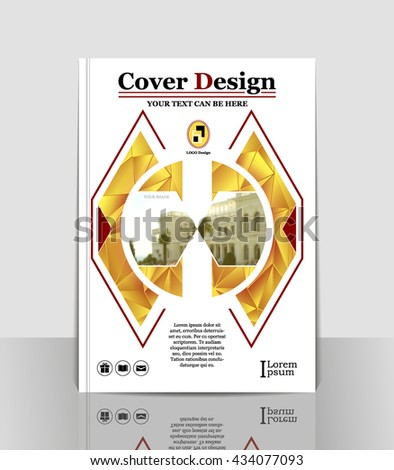 Book Report Cover Sheet  Book Report Pages Project Document Cover     book report cover pageof Book Report Cover Page Book Reports Cover Report  Cover Page  ScGMtPL