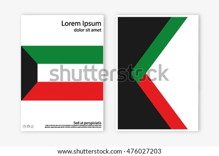 Can You Travel To Kuwait With Green Card