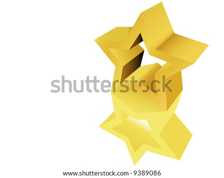 gold star award template. pictures gold star icon.