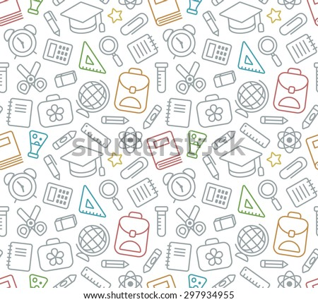 stock-vector-a-group-of-five-cute-smiling-preschool-children-holding-hands-isolated-on-white-background