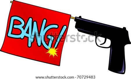 stock-vector-a-gun-fires-a-red-flag-bang-vector-70729483.jpg