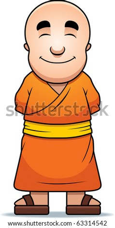 external image stock-vector-a-happy-cartoon-buddhist-monk-standing-and-smiling-63314542.jpg