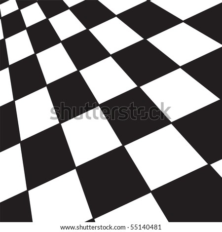 Black And White Checker Pattern Facebook themes. Create your own