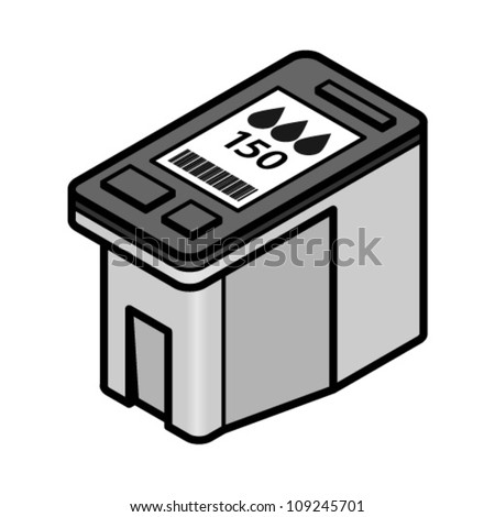 http://image.shutterstock.com/display_pic_with_logo/137608/109245701/stock-vector-a-large-capacity-inkjet-printer-cartridge-with-black-ink-109245701.jpg