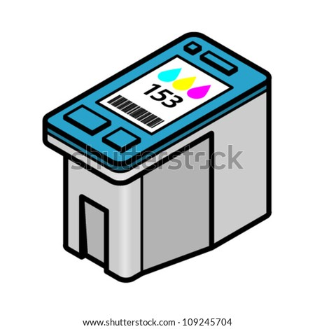 how to get more ink out of printer cartirdes