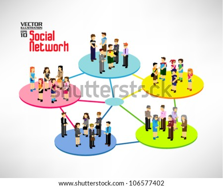 Category People  >> Iconswebsite Com Icons Website Search Icons Icon Set Web Icons