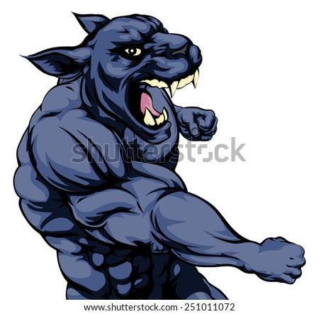cartoon panther free clip art free vector download 215 775 free rh all free download com Cartoon Panther Clip Art Cartoon Panther Clip Art