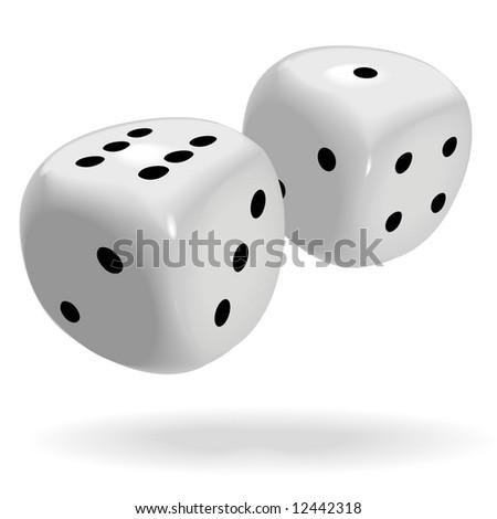 video slots free online roll online dice